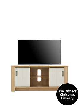 consort-gemini-assembled-tv-unit--holds-42-inch-tv