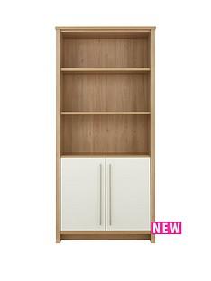 consort-suri-bookcase-with-2-door-cupboard
