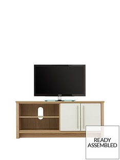 consort-suri-ready-assembled-tv-unit--fits-up-to-52-inch-tvnbsp
