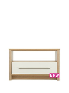 consort-surinbspready-assembled-coffee-table