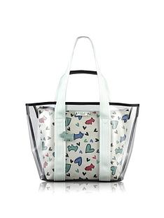 radley-love-me-love-my-dog-large-multiwaynbsp