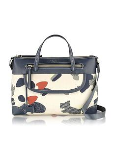 radley-dash-dog-medium-ziptop-multiway