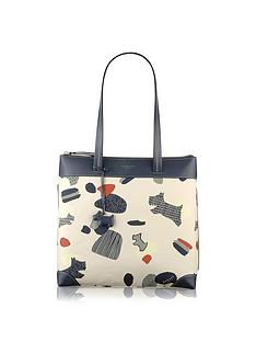 radley-dash-dog-large-ziptop-shoulder
