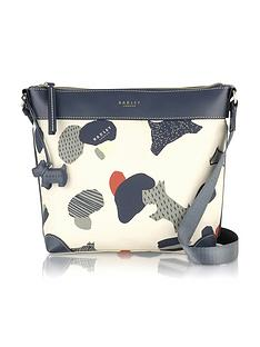 radley-dash-dognbspmedium-zip-top-acrossbodynbsp