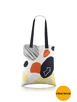 radley-dash-dog-medium-tote