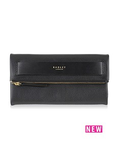 radley-radley-cheyne-walk-large-foldover-matinee-purse