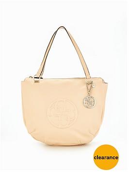 guess-kory-crush-large-tote-bag