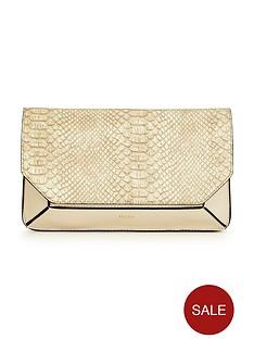 dune-ellio-clutch-bag
