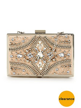 forever-unique-forever-unique-jewel-embellished-hard-box-clutch