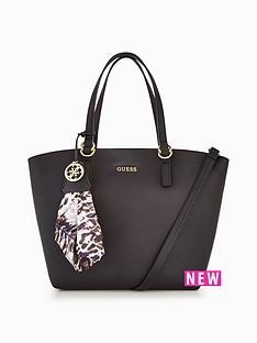 guess-tulip-status-tote-bag