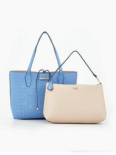 guess-bobby-reversible-tote