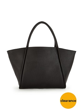 v-by-very-sports-luxe-slouch-shopper-bag-blacknbsp