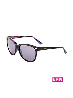 ted-baker-raine-bow-sunglasses