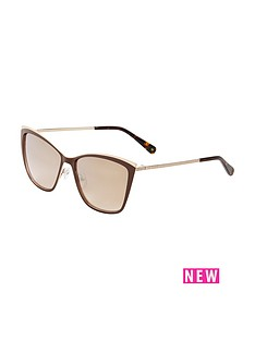 ted-baker-adelle-oversized-square-sunglasses