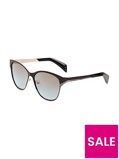 ted-baker-dune-sunglasses