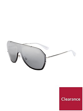 dolce-gabbana-dolce-amp-gabanna-visor-sunglasses