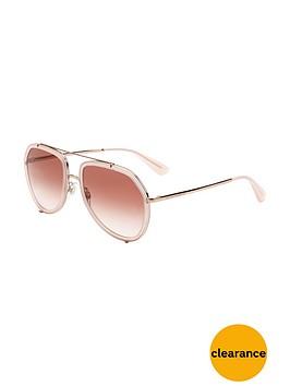 dolce-gabbana-dolce-amp-gabanna-brow-bar-sunglasses