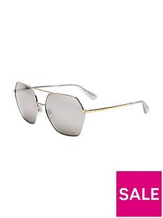 dolce-gabbana-hexagon-sunglasses