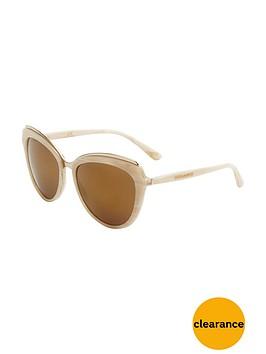 dolce-gabbana-statement-cataye-sunglasses