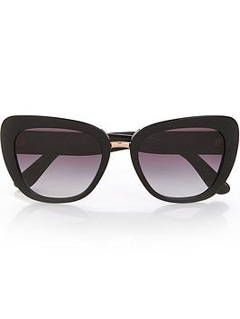 dolce-gabbana-catnbspeye-sunglasses-black