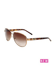 ralph-lauren-ralph-lauren-aviator-style-sunglasses