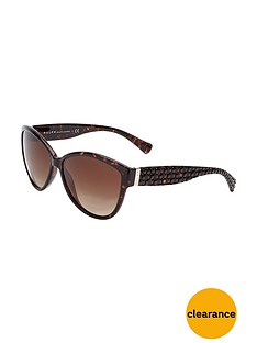 ralph-lauren-cat-eye-sunglasses