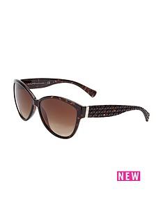 ralph-lauren-ralph-lauren-cateye-sunglasses