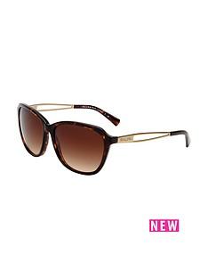 ralph-lauren-ralph-lauren-soft-rectangle-sunglasses