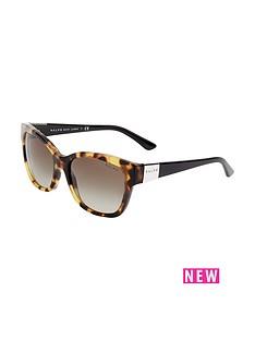 ralph-lauren-ralph-lauren-rectangle-sunglasses