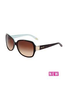 ralph-lauren-ralph-lauren-oversized-sunglasses