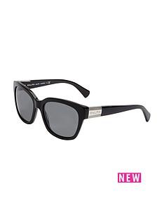 ralph-lauren-ralph-lauren-round-logo-sunglasses