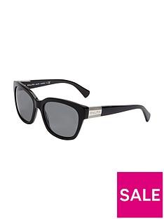 ralph-lauren-round-logo-sunglasses