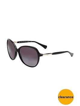 ralph-lauren-oversized-delicate-sunglasses