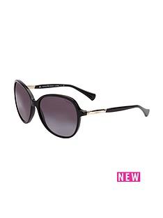 ralph-lauren-ralph-lauren-oversized-delicate-sunglasses