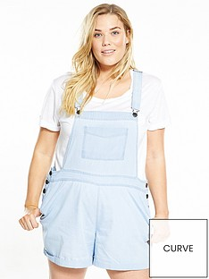junarose-curve-denim-dungaree