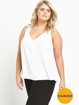 ri-plus-cami-with-satin-trim-white