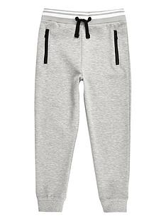 river-island-boys-panelled-zip-joggers