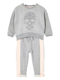 river-island-mini-girls-graffiti-skull-jog-set