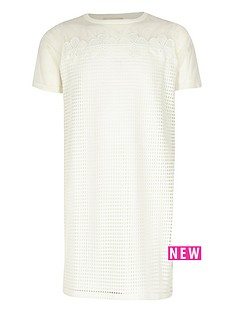river-island-girls-white-mesh-t-shirt-dress