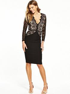 Buy black dress uk