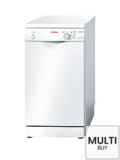 bosch-sps40e32gb-9-place-settings-slimline-dishwasher-white