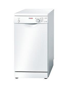 bosch-sps40e32gb-9-place-settings-slimline-dishwasher-white