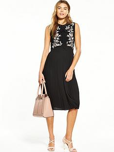 little-white-lies-anouk-dress-black