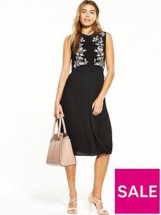 little-white-lies-anouk-dress-black