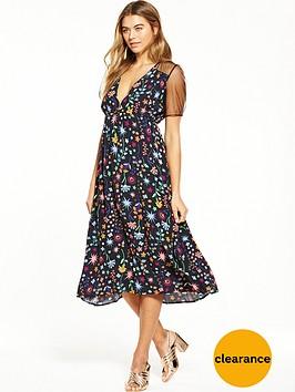 little-white-lies-cecile-dress