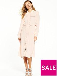 little-white-lies-henriette-dress-pink