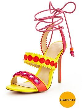forever-unique-harlem-tie-up-heeled-sandal