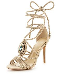 hudson-london-hudson-tie-up-jewel-heeled-sandal