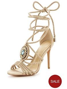 hudson-london-hudson-tie-up-jewel-heeled-sandal