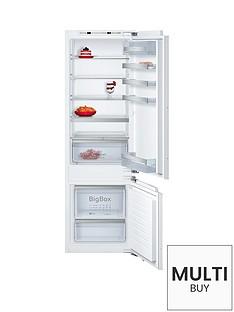 neff-ki6873f30g-55cmnbspintegrated-fridge-freezer